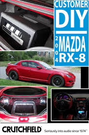 How Much Does A Mazda Rx7 Cost 111 Best Mazda Images On Pinterest Rx7 Japanese Cars And Mazda