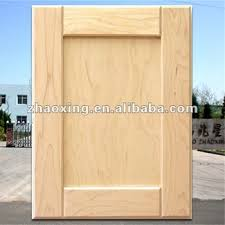 order shaker cabinet doors unfinished oak shaker kitchen cabinet doors buy shaker cabinet