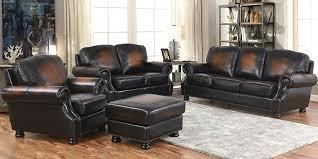 ellis home furnishings sleeper sofa ellis costco