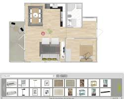 3 room sketcher u2013 free another space planning tool though a