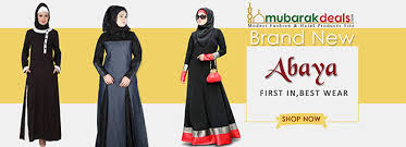 Muslim Halloween Costume Mubarakdeals Creating Niche Muslim Fashionistas