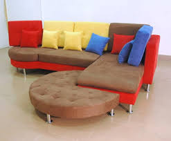 Funky Sofa Bed by Funky Sectional Sofa U2013 Sofa Style Shop