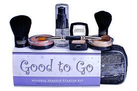 makeup starter kit amazon mugeek vidalondon