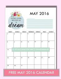 printable calendar 2016 for teachers 123 best free calendars images on pinterest free calendars free