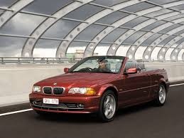 red bmw e46 buyer u0027s guide bmw e46 3 series convertible 2000 06