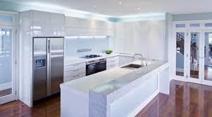 renovation ideas for kitchens kitchen renovation ideas for small kitchens plus kitchen renovation