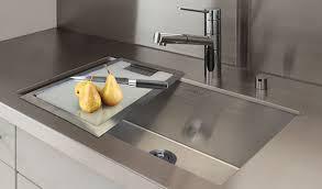 Non Scratch Kitchen Sinks by Non Scratch Kitchen Sinks Free Kitchen By Jordan Iverson