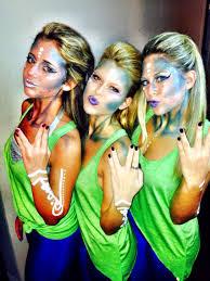 alien halloween costume 1000 images about halloween on pinterest