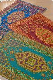 Rugs For Outdoors Veranda Mat These Are Made Of Recycled Plastic And Can Be Hosed