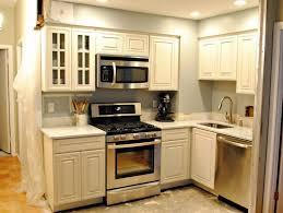 small kitchen design ideas kitchen surprising small kitchen ideas best material associated