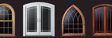 Andersen Awning Window Andersen Windows And Doors Replacement Windows U0026 Parts