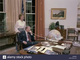Desk In Oval Office by Oval Office 1970s Stock Photos U0026 Oval Office 1970s Stock Images