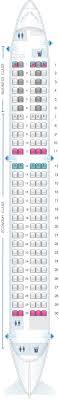 seat map seat map swiss bombardier cs300 seatmaestro com