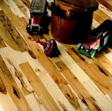 Columbia Flooring Laminate Flooring Carpet Store Window Treatments Columbia Md