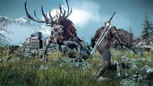 the witcher 3 black friday target a wild aimless hunt how witcher 3 broke me and my review