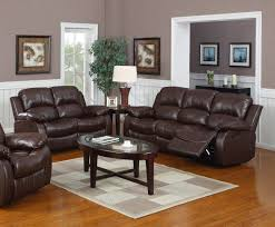 best sectional sofa for the money 83 with best sectional sofa for