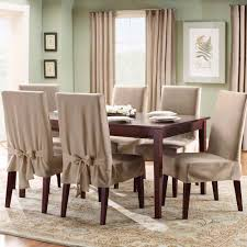 Navy Upholstered Dining Chair Dinning Navy Blue Dining Chairs Black And White Dining Chairs