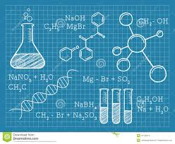 chemistry google search a word in your eye pinterest