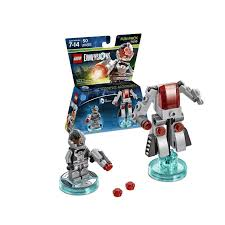 best lego dimensions black friday deals 30 best lego dimensions images on pinterest buy lego legos and