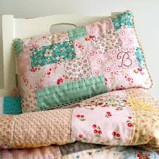 Target Bedding Shabby Chic by Shabby Chic Patchwork Quilts U2013 Boltonphoenixtheatre Com