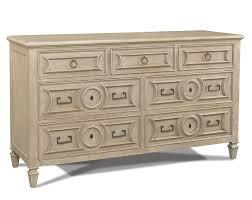 hickory white bedroom furniture hickory white 585 31 dolan dresser
