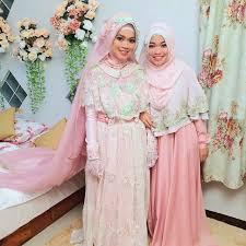 tutorial hijab syar i untuk pernikahan tutorial hijab syar i menutup dada google search dress