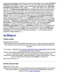 printable medication administration record sheet fillable