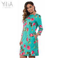 Cheap Plus Size Womens Clothing Online Get Cheap Plus Size Wear Aliexpress Com Alibaba Group