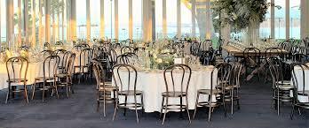Wooden Wedding Chairs Wooden Wedding Chairs Hire Perth