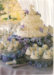 cake centerpiece cake centerpiece centerpieces for weddings