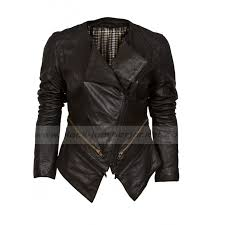 ladies motorcycle jacket womens leather biker jacket ladies motorcycle jacket