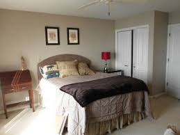 direct bayfront house off 28th street homeaway ocean city