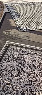 Rugs For Outdoors Ashworth Outdoor Rug House Ideas Pinterest Outdoor Rugs And
