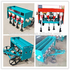 2 Row Corn Planter by 2 Row Corn Planter 2 Row Corn Planter Suppliers And Manufacturers