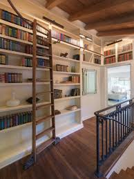 Spanish Colonial House by Tyra Banks Selling Romantic Spanish Colonial In Beverly Hills