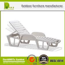 Plastic Chaise Lounge White Plastic Pool Lounge Chairs White Plastic Pool Lounge Chairs