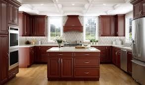 Cnc Kitchen Cabinets Harmony Cnc