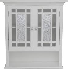 white bath wall cabinet bathroom wall storage cabinet coryc me