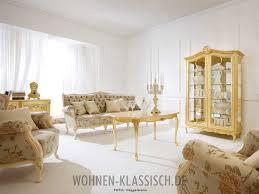 Wohnzimmer Einrichten Sch Er Wohnen Fiat Klassisch Wohnen Modern Wohnen Einrichtungsideen F R Ihr