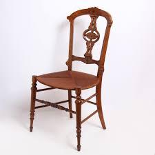 Riker Chair Sitting Chair