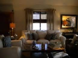 Casual Living Room Style Carameloffers - Casual decorating ideas living rooms