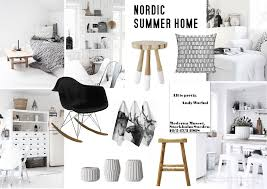 100 nordic home aircraft inspirated home gets nordic warmth