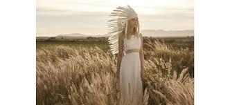 robe mari e bordeaux la soierie conception de robes de mariées à bordeaux