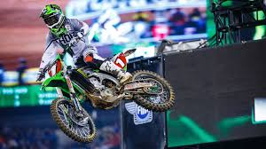 lucas oil pro motocross tv schedule james stewart banned for most of 2015 season