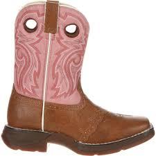 womens slouch boots target lil durango kid pink boot bt287