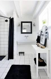 50 fresh small white bathroom decorating ideas small bathroom minimalist decorating bathroom design ideas with black