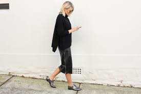 country road archives personal stylist style by yellow button