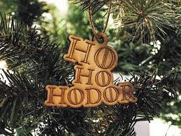 16 unique ornaments that make great gifts business insider