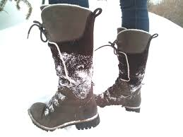 womens boots timberland style fashionable winter footwear mtn style mtn town magazine