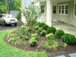 Townhouse Backyard Ideas Simple Front Yard Landscaping Ideas Townhouse Good Within For